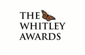 Dr. Pramod Patil and Dr. Ananda Kumar won 2015 Whitley Awards for wildlife conservation