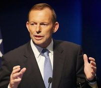 Australia announced new punishments for foreigner investors breaking rules on buying property