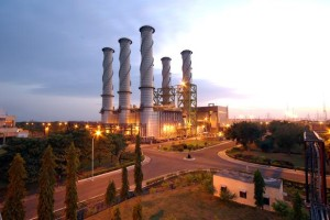 NTPC signed MoA with Jharkhand Government for maintaining Patratu Thermal Power Station