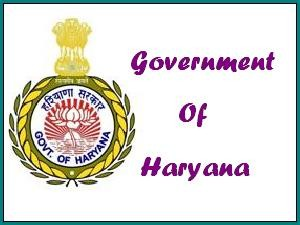 Haryana Government included Deaflympics in its sports policy