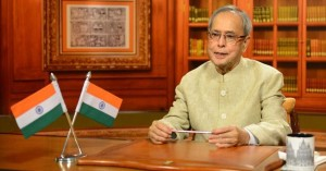 President of India appointed four Governors and transferred two