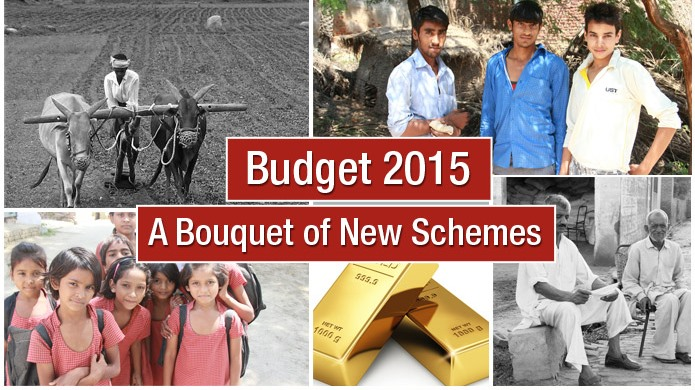 union, government, Budget-2015 schemes, Pradhan Mantri Jeevan Jyoti Bima Yojana