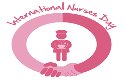 International Nursing Day,  Florence Nightingale's birth, founder of modern nursing