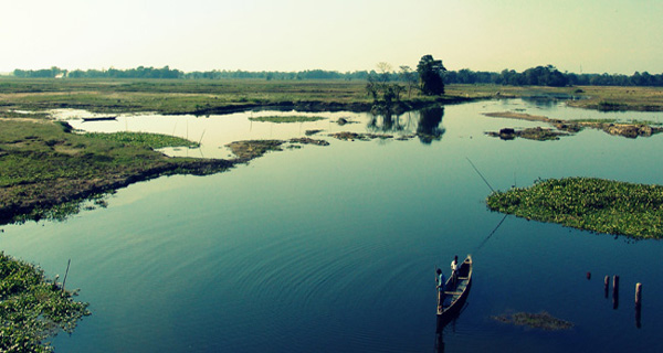 Majuli Island, Assam, 15 Places in India to Chill Out this Summer, Summer, Vacations, Coorg, Karnataka,  Islands of Lakshadweep, Majuli Island, Assam, Andamans, Deodar Forest, Himachal Pradesh, Kashmir, Ladakh, Leh, Matheran, Mizoram, Himalaya, Nanda Devi, Nohkalikai Falls, Cherrapunji, Valley of Flowers, Uttarakhand, Stok Range, Ladakh, Hill station, Tourism, Munnar, Tea garden, Yumthang Valley, Sikkim
