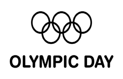 International Olympic Day, birth of the modern Olympic Games , 23 June 1894, in Sorbonne in Paris
