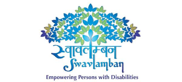 Skill Training of Persons with Disabilities ( PWDs) ,  Scheme, Swavlamban , Empowering Persons with Disability , Ministry of Social Justice and Empowerment (MSJE), Ministry of Skill Development & Entrepreneurship (MSDE)