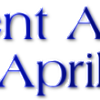 Current Affairs: 30th April 2015