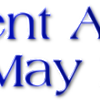 Current Affairs – 18th May 2015