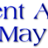 Current Affairs – 24th May 2015