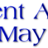 Current Affairs – 26th May 2015