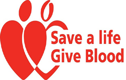 World Blood Donor Day, 14th june