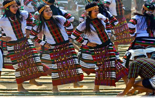 Cultural Heritage - Mizoram, 15 Places in India to Chill Out this Summer, Summer, Vacations, Coorg, Karnataka,  Islands of Lakshadweep, Majuli Island, Assam, Andamans, Deodar Forest, Himachal Pradesh, Kashmir, Ladakh, Leh, Matheran, Mizoram, Himalaya, Nanda Devi, Nohkalikai Falls, Cherrapunji, Valley of Flowers, Uttarakhand, Stok Range, Ladakh, Hill station, Tourism, Munnar, Tea garden, Yumthang Valley, Sikkim