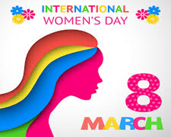 International Women's Day (IWD), first International Women's Day was held in 1911,