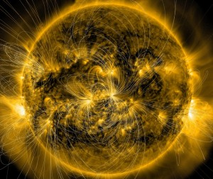 NASA scientist developed tool to predict destructive solar storms, khichdi, blog,current affairs, general,knowledge, ias, ips, civil, services, CSAT,pre, ies, general studies, GS, mains, competitive, entrance, bank, PO, IBPS, current, affairs, may, 2015, blog, study, material, CSAT  Current Affairs, 3rd june 2015, 4th June 2015, 5th june 2015, 6th June 2015,7th june 2015, 8th june 2015, 9th june 2015,10th june 2015, 11th june 2015, Sarhad foundation, 14th Sant Namdev National Award- 2015 , Parkash Singh Badal, Mahendra Singh Dhoni, Cricket, Forbes List, World's Highest-Paid Athletes 2015, Zoological Survey of India, Flora, fauna, Botanical Survey of India, The Tripartite Free Trade Area, TFTA, Common Market for Eastern and Southern Africa, East African Community, EAC, COMESA, Motor Vehicle Agreement, bangladesh, Bhutan, India,18th SAARC Summit , Cochin, INS Vikrant, James Last, Big Band, Indian Space Research Organisation, 2015 Space Pioneer Award, ISRO, Mars Orbiter Mission, Narendra Modi, Union Cabinet, Negotiable Instruments (Amendment) Bill 2015, solar storms, NASA, Hyderabad, Amazon, Peru, Caral Civilisation, Jitendra Singh Tomar , Delhi Law Minister, AAP, Kapil Mishra, Cabinet Committee on Economic Affairs, CCEA, Madhya Pradesh Road Project, Telangana Road Project, PayZapp, HDFC, Hemant Kanitkar, Cricket, China, Japan, australia, Trilateral dialogue