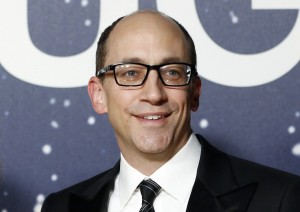 Twitter Inc CEO Dick Costolo resigns, khichdi, blog,current affairs, general,knowledge, ias, ips, civil, services, CSAT,pre, ies, general studies, GS, mains, competitive, entrance, bank, PO, IBPS, current, affairs, may, 2015, blog, study, material, CSAT  Current Affairs, 3rd june 2015, 4th June 2015, 5th june 2015, 6th June 2015,7th june 2015, 8th june 2015, 9th june 2015,10th june 2015, 11th june 2015, 12th june 2015,13th june 2015, Harbin, Hamburg, Freight Train, Europe, Rabindranath Tagore, UN Yoga Day , Minister of State (MoS) for External Affairs, V K SinghKunming, Yunnan Minzu University, India-China Yoga College, MRCs, Union Ministry of Overseas Indian Affairs, MOIA, Migrant Resource Centre , MRC, Chennai, Tamil Nadu, Tourism, Sindhu river, Shey village, Ladakh, Jammu & Kashmir, Indus River , Singhey Khababs Sindhu festival, BP Energy Company report, British Petroleum (BP) Energy Company, Saudi Arabia, Report Oil production, China, Russia, Padma Shri, Sanghmitra Bandyopadhayay, Dr Bimal K Roy, Indian Statistical Institute, ISI, Union Ministry of Statistics and Programme Implementation, MOSPI, Akademi Puraskar, Sangeet Natak Akademi Awards, Betty Wilson, Anil Kumble, Martin Crowe, Cricket, Sir Wesley Winfield Hall, West Indies, ICC Cricket Hall of Fame, US,H1B visa violations, Chief Operating Officer, Jack Dorsey, Dick Costolo , Twitter, Chief Executive Officer, CEO, TCS, Infosys, Indian Council of Cultural Relations