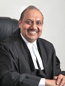 Justice Gian Parkash Mittal resigned from the Office of the Judge of Delhi High Court,  khichdi, blog, general,knowledge, ias, ips, civil, services, CSAT,pre, ies, general studies, GS, mains, competitive, entrance, bank, PO, IBPS, current, affairs, may, 2015, blog, study, material, CSAT  Current Affairs, 3rd june 2015, 4th June 2015, 5th june 2015, 6th June 2015,7th june 2015, 8th june 2015, 9th june 2015,10th june 2015, 17th june 2015, 18th june 2015, 29th june 2015, 28th june 2015  University of California, Berkeley of United states, Earth, Mass Extinction, Humans, Stanford University, Princeton University, International Union for Conservation of Nature, IUCN, United Nations General Assembly, United Nations General Assembly, UNGA, UNRA, World Refugee Day, Indian School of Business, VMP, Village Mentoring Project, Haryana Government, COSMOS Redshift 7, Cristiano Ronaldo, Leiden Observatory in the Netherlands, University of Lisbon in Portugal, Dr. David Sobral, CR7 galaxy, Mohammad Ashraf Ghani, Afganistan, Japan, Padma Bhushan, Ramchandra Guha, Fukuoka Prize, Jakaya Mrisho Kikwete, Tanzania, Jharkhand Government, Thermocol plates, Suleyman Demirel, Turkey, Delhi High Court, Justice Gian Parkash, Article 217 of the Constitution of India, France, earphones, Atithi Devo Bhava, Minister of State for Tourism, Mahesh Sharma, Aamir Khan, Land of Yoga, Public Health Foundation of India, Dr. D Prabhakaran, Food Safety and Standards Authority of India, FSSAI, Union Government, Indian Gold Coin, Sovereign Gold Bond Scheme, Gold Monetisation Scheme , GMS, VRF ACs , Blue Star, Pension Fund Regulatory and Development Authority, PFRDA, D Swarup, Union Ministry of Finance , Financial Sector Legislative Reforms Commission, FSLRC, Financial Redress Agency, FRA, Shivalik hills, Satluj, Khalsa, Takht Sri Keshgarh Sahib, Shiromani Gurdwara Parbandhak Committee, Punjab, Shiromani Gurdwara Parbandhak Committee, SGPC, Department of State of USA, Country Reports on Terrorism 2014, Internet and Mobile Association of India, IAMAI, Social Media in India 2014 , Picasso, CB Richard Ellis Group , CBRE, Global Prime Office Occupancy Costs survey, Nariman Point , Bandra-Kurla Complex , Connaught Place , Thorning-Schmidt, Red bloc, Blue bloc, Social Democratic party, Lars Løkke Rasmussen, Denmark