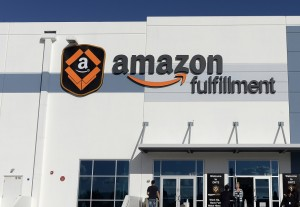 Amazon opened its biggest Fulfilment Centre in Hyderabad, khichdi, blog,current affairs, general,knowledge, ias, ips, civil, services, CSAT,pre, ies, general studies, GS, mains, competitive, entrance, bank, PO, IBPS, current, affairs, may, 2015, blog, study, material, CSAT  Current Affairs, 3rd june 2015, 4th June 2015, 5th june 2015, 6th June 2015,7th june 2015, 8th june 2015, 9th june 2015,10th june 2015, 11th june 2015, Sarhad foundation, 14th Sant Namdev National Award- 2015 , Parkash Singh Badal, Mahendra Singh Dhoni, Cricket, Forbes List, World's Highest-Paid Athletes 2015, Zoological Survey of India, Flora, fauna, Botanical Survey of India, The Tripartite Free Trade Area, TFTA, Common Market for Eastern and Southern Africa, East African Community, EAC, COMESA, Motor Vehicle Agreement, bangladesh, Bhutan, India,18th SAARC Summit , Cochin, INS Vikrant, James Last, Big Band, Indian Space Research Organisation, 2015 Space Pioneer Award, ISRO, Mars Orbiter Mission, Narendra Modi, Union Cabinet, Negotiable Instruments (Amendment) Bill 2015, solar storms, NASA, Hyderabad, Amazon, Peru, Caral Civilisation, Jitendra Singh Tomar , Delhi Law Minister, AAP, Kapil Mishra, Cabinet Committee on Economic Affairs, CCEA, Madhya Pradesh Road Project, Telangana Road Project, PayZapp, HDFC, Hemant Kanitkar, Cricket, China, Japan, australia, Trilateral dialogue