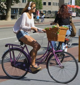 France announced ban on earphones for Drivers and Cyclists,  khichdi, blog, general,knowledge, ias, ips, civil, services, CSAT,pre, ies, general studies, GS, mains, competitive, entrance, bank, PO, IBPS, current, affairs, may, 2015, blog, study, material, CSAT  Current Affairs, 3rd june 2015, 4th June 2015, 5th june 2015, 6th June 2015,7th june 2015, 8th june 2015, 9th june 2015,10th june 2015, 17th june 2015, 18th june 2015, 29th june 2015, 28th june 2015  University of California, Berkeley of United states, Earth, Mass Extinction, Humans, Stanford University, Princeton University, International Union for Conservation of Nature, IUCN, United Nations General Assembly, United Nations General Assembly, UNGA, UNRA, World Refugee Day, Indian School of Business, VMP, Village Mentoring Project, Haryana Government, COSMOS Redshift 7, Cristiano Ronaldo, Leiden Observatory in the Netherlands, University of Lisbon in Portugal, Dr. David Sobral, CR7 galaxy, Mohammad Ashraf Ghani, Afganistan, Japan, Padma Bhushan, Ramchandra Guha, Fukuoka Prize, Jakaya Mrisho Kikwete, Tanzania, Jharkhand Government, Thermocol plates, Suleyman Demirel, Turkey, Delhi High Court, Justice Gian Parkash, Article 217 of the Constitution of India, France, earphones, Atithi Devo Bhava, Minister of State for Tourism, Mahesh Sharma, Aamir Khan, Land of Yoga, Public Health Foundation of India, Dr. D Prabhakaran, Food Safety and Standards Authority of India, FSSAI, Union Government, Indian Gold Coin, Sovereign Gold Bond Scheme, Gold Monetisation Scheme , GMS, VRF ACs , Blue Star, Pension Fund Regulatory and Development Authority, PFRDA, D Swarup, Union Ministry of Finance , Financial Sector Legislative Reforms Commission, FSLRC, Financial Redress Agency, FRA, Shivalik hills, Satluj, Khalsa, Takht Sri Keshgarh Sahib, Shiromani Gurdwara Parbandhak Committee, Punjab, Shiromani Gurdwara Parbandhak Committee, SGPC, Department of State of USA, Country Reports on Terrorism 2014, Internet and Mobile Association of India, IAMAI, Social Media in India 2014 , Picasso, CB Richard Ellis Group , CBRE, Global Prime Office Occupancy Costs survey, Nariman Point , Bandra-Kurla Complex , Connaught Place , Thorning-Schmidt, Red bloc, Blue bloc, Social Democratic party, Lars Løkke Rasmussen, Denmark