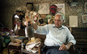Nek Chand Saini, creator of Chandigarh's Rock Garden passes away,khichdi, blog,current affairs, general,knowledge, ias, ips, civil, services, CSAT,pre, ies, general studies, GS, mains, competitive, entrance, bank, PO, IBPS, current, affairs, may, 2015, blog, study, material, CSAT  Current Affairs, 3rd june 2015, 4th June 2015, 5th june 2015, 6th June 2015,7th june 2015, 8th june 2015, 9th june 2015,10th june 2015, 11th june 2015, 12th june 2015, World Day Against Child Labour, International Labour Organization (ILO), Chandigarh's Public Works Department, PWD, Padma Shri, Shakargarh, Sukhna Lake, Nek Chand Saini, Chandigarh, Rock Garden, Arabian camels, Juvenile Camel, Middle East Respiratory Syndrome, MERS, Adnan Z. Amin, Dubai, Renewable Energy Target Setting report, International Renewable Energy Agency, IRENA, Bangladesh, Border Haat, Brahmanbaria , Sipahijala, Tripura, Kamalasagar, external commercial borrowings, ECB,  Reserve Bank of India, NRI. Chit fund, United Kingdom, UK, The Lord of the Rings, Sir Christopher Lee, Saruman, London, Ministry of New and Renewable Energy, MNRE, Renewable Energy Certificates, REC, Solar Energy Policy, Tamil Nadu Generation and Distribution Corporation,SEP, TANGDECO, Ramanathapuram, Adani Power Ltd, solar power plant, Tamil Nadu, National AIDS Control Organisation , NACO, Central Board of Excise and Customs, CBEC, HIV, AIDS, Union Government, India, Brazil, 2G Phone Network, Google, China, Wu-14 nuclear delivery hypersonic vehicle