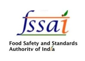 FSSAI set up an Expert Group on Salt, Sugar and Fat in Indian Food Products,  khichdi, blog, general,knowledge, ias, ips, civil, services, CSAT,pre, ies, general studies, GS, mains, competitive, entrance, bank, PO, IBPS, current, affairs, may, 2015, blog, study, material, CSAT  Current Affairs, 3rd june 2015, 4th June 2015, 5th june 2015, 6th June 2015,7th june 2015, 8th june 2015, 9th june 2015,10th june 2015, 17th june 2015, 18th june 2015, 29th june 2015, 28th june 2015  University of California, Berkeley of United states, Earth, Mass Extinction, Humans, Stanford University, Princeton University, International Union for Conservation of Nature, IUCN, United Nations General Assembly, United Nations General Assembly, UNGA, UNRA, World Refugee Day, Indian School of Business, VMP, Village Mentoring Project, Haryana Government, COSMOS Redshift 7, Cristiano Ronaldo, Leiden Observatory in the Netherlands, University of Lisbon in Portugal, Dr. David Sobral, CR7 galaxy, Mohammad Ashraf Ghani, Afganistan, Japan, Padma Bhushan, Ramchandra Guha, Fukuoka Prize, Jakaya Mrisho Kikwete, Tanzania, Jharkhand Government, Thermocol plates, Suleyman Demirel, Turkey, Delhi High Court, Justice Gian Parkash, Article 217 of the Constitution of India, France, earphones, Atithi Devo Bhava, Minister of State for Tourism, Mahesh Sharma, Aamir Khan, Land of Yoga, Public Health Foundation of India, Dr. D Prabhakaran, Food Safety and Standards Authority of India, FSSAI, Union Government, Indian Gold Coin, Sovereign Gold Bond Scheme, Gold Monetisation Scheme , GMS, VRF ACs , Blue Star, Pension Fund Regulatory and Development Authority, PFRDA, D Swarup, Union Ministry of Finance , Financial Sector Legislative Reforms Commission, FSLRC, Financial Redress Agency, FRA, Shivalik hills, Satluj, Khalsa, Takht Sri Keshgarh Sahib, Shiromani Gurdwara Parbandhak Committee, Punjab, Shiromani Gurdwara Parbandhak Committee, SGPC, Department of State of USA, Country Reports on Terrorism 2014, Internet and Mobile Association of India, IAMAI, Social Media in India 2014 , Picasso, CB Richard Ellis Group , CBRE, Global Prime Office Occupancy Costs survey, Nariman Point , Bandra-Kurla Complex , Connaught Place , Thorning-Schmidt, Red bloc, Blue bloc, Social Democratic party, Lars Løkke Rasmussen, Denmark