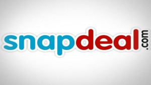 Snapdeal acquires mobility solutions company Letsgomo Labs, khichdi, blog,current affairs, general,knowledge, ias, ips, civil, services, CSAT,pre, ies, general studies, GS, mains, competitive, entrance, bank, PO, IBPS, current, affairs, may, 2015, blog, study, material, CSAT  Current Affairs, 3rd june 2015, 4th June 2015, 5th june 2015, 6th June 2015,7th june 2015, 8th june 2015, 9th june 2015,10th june 2015, 11th june 2015, 12th june 2015,13th june 2015, 14th june 2015,15th june 2015, Letsgomo Labs, Snapdeal, Department of Industrial Policy and Promotion, DIPP, Foreign Direct Investment, FDI, Stockholm International Peace Research Institute (SIPRI) Yearbook 2015, nuclear weapon, Stockholm Peace Institute, United States, Russia, United Kingdom, France, China, India, Pakistan, Israel, North Korea, SIPRI yearbook, Ravi Shankar Prasad, Union Minister of Communications & IT, One Nation One Number, Base Transceiver Station, Bharat Sanchar Nigam Limited, BSNL, Rohan Bopanna- Florin Mergea, Stuttgart Men's Double Open , Cairn India, Vedanta Ltd., Jharkhand, Rajasthan, Bihar, Haryana, Central Board of Secondary Education, CBSE, All India Pre-Medical Test, Supreme Court, AIPMT 2015, World Health Organisation , World Bank, WHO, Universal Health Care, UHC, HIV, TB, Anil Agarwal