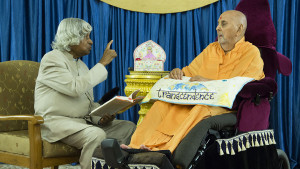 Transcendence: My Spiritual Experiences with Pramukh Swamiji written by Abdul Kalam , khichdi, blog,current affairs, general,knowledge, ias, ips, civil, services, CSAT,pre, ies, general studies, GS, mains, competitive, entrance, bank, PO, IBPS, current, affairs, may, 2015, blog, study, material, CSAT  Current Affairs, 3rd june 2015, 4th June 2015, 5th june 2015, 6th June 2015,7th june 2015, 8th june 2015, 9th june 2015,10th june 2015, Bhagwan Swaminarayan, Pramukh Swamiji Maharaj, Arun Tiwari , Dr APJ Abdul Kalam , Transcendence: My Spiritual Experiences with Pramukh Swamiji, Energy City Navi Mumbai, Mumbai Economic Development Zone, MEDZ, Adani Group , GFH Financial Group, Bahrain, Maharashtra, Washim, Nagpur, Hingoli, kissan credit card, KCC, Kalmeshwar, Katol, Narkheda, Bajaj Allianz, Maithripala Sirisena, parliament, Sri Lanka,  Medellin, Columbia, Stefani Senese, Lenni Montiel, Nadia, West Bengal , Department of Electronics and Information Technology, Mobile Seva, United Nations Public Service Awards, Balgandharva Auditorium, Pune, Sakal Media Group, SMG, Prataprao Pawar, President Pranab Mukharjee, Pride of Pune, Punyabhushan Award, Dr Cyrus Poonawalla, 29th june 2015, 28th june 2015