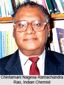C.N.R. Rao conferred with Japan's highest civilian award 'Order of the Rising Sun, Gold and Silver Star',  khichdi, blog, general,knowledge, ias, ips, civil, services, CSAT,pre, ies, general studies, GS, mains, competitive, entrance, bank, PO, IBPS, current, affairs, may, 2015, blog, study, material, CSAT  Current Affairs, 3rd june 2015, 4th June 2015, 5th june 2015, 6th June 2015,7th june 2015, 8th june 2015, 9th june 2015,10th june 2015, 17th june 2015, 18th june 2015, 29th june 2015, 28th june 2015  Takeshi Yagi, Order of the Rising Sun, Gold and Silver Star, C.N. R. Rao, Hirsch index, Bharat Ratna, Chintamani Nagesa Ramachandra Rao, International Cricket Council (ICC) Code of Conduct, MS Dhoni, Mustafizur Rahman, Indian Railways, GPS Aided Geo Augmented Navigation , GAGAN, ISRO, AAI, UK Parliament, Chairman of Home Affairs Select Committee, HASC, Keith Vaz, Shenyang Aerospace University and Liaoning General Aviation Academy, China, BX1E Electric Passenger aircraft, HDFC Bank, Instant Loan, Ashok K Kantha, Bhagavad Gita, China, University of Colorado Boulder physics, Mihaly Horanyi , Lunar Atmosphere and Dust Environment Explorer , NASA, Moon, LADEE, ASCIOnline, Advertising Standards Council of India, ASCI, India Meteorological Department, Union Agriculture Minister, Radha Mohan SinghNOWCAST, Bill Gates , World's Wealthiest Self-Made Billionaires List, Wealth-X, United States (US) Republican Party, Niraj Antani, Janak Joshi, Future Majority Project, FMP, Micromax Canvas Sliver 5, 4G, United Nations High Commissioner for Refugees, Global Trends: World at War report, UNHCR, West Bengal Tea Plantation Employees Welfare Fund Bill, West Bengal, Assam, Legislative Council, Hong Kong, Beijing, Election Committee, Exercise Ajeya Warrior -2015, India, UK, Military, Japan, Pepper, Foxconn Technology, Alibaba, SoftBank Corp, Andrew Robb, Gao Hucheng, Canberra, China-Australia Free Trade Agreement, chAFTA, Arvind Subramanian, CBEC, Union Ministry of Finance, Goods and Servic