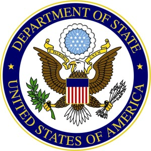 Department of State of USA released Country Reports on Terrorism 2014,  khichdi, blog, general,knowledge, ias, ips, civil, services, CSAT,pre, ies, general studies, GS, mains, competitive, entrance, bank, PO, IBPS, current, affairs, may, 2015, blog, study, material, CSAT  Current Affairs, 3rd june 2015, 4th June 2015, 5th june 2015, 6th June 2015,7th june 2015, 8th june 2015, 9th june 2015,10th june 2015, 17th june 2015, 18th june 2015, 29th june 2015, 28th june 2015  University of California, Berkeley of United states, Earth, Mass Extinction, Humans, Stanford University, Princeton University, International Union for Conservation of Nature, IUCN, United Nations General Assembly, United Nations General Assembly, UNGA, UNRA, World Refugee Day, Indian School of Business, VMP, Village Mentoring Project, Haryana Government, COSMOS Redshift 7, Cristiano Ronaldo, Leiden Observatory in the Netherlands, University of Lisbon in Portugal, Dr. David Sobral, CR7 galaxy, Mohammad Ashraf Ghani, Afganistan, Japan, Padma Bhushan, Ramchandra Guha, Fukuoka Prize, Jakaya Mrisho Kikwete, Tanzania, Jharkhand Government, Thermocol plates, Suleyman Demirel, Turkey, Delhi High Court, Justice Gian Parkash, Article 217 of the Constitution of India, France, earphones, Atithi Devo Bhava, Minister of State for Tourism, Mahesh Sharma, Aamir Khan, Land of Yoga, Public Health Foundation of India, Dr. D Prabhakaran, Food Safety and Standards Authority of India, FSSAI, Union Government, Indian Gold Coin, Sovereign Gold Bond Scheme, Gold Monetisation Scheme , GMS, VRF ACs , Blue Star, Pension Fund Regulatory and Development Authority, PFRDA, D Swarup, Union Ministry of Finance , Financial Sector Legislative Reforms Commission, FSLRC, Financial Redress Agency, FRA, Shivalik hills, Satluj, Khalsa, Takht Sri Keshgarh Sahib, Shiromani Gurdwara Parbandhak Committee, Punjab, Shiromani Gurdwara Parbandhak Committee, SGPC, Department of State of USA, Country Reports on Terrorism 2014, Internet and Mobile Association of India, IAMAI, Social Media in India 2014 , Picasso, CB Richard Ellis Group , CBRE, Global Prime Office Occupancy Costs survey, Nariman Point , Bandra-Kurla Complex , Connaught Place , Thorning-Schmidt, Red bloc, Blue bloc, Social Democratic party, Lars Løkke Rasmussen, Denmark