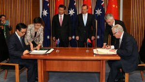 China and Australia signed Free Trade Agreement,  khichdi, blog, general,knowledge, ias, ips, civil, services, CSAT,pre, ies, general studies, GS, mains, competitive, entrance, bank, PO, IBPS, current, affairs, may, 2015, blog, study, material, CSAT  Current Affairs, 3rd june 2015, 4th June 2015, 5th june 2015, 6th June 2015,7th june 2015, 8th june 2015, 9th june 2015,10th june 2015, 17th june 2015, 18th june 2015, 29th june 2015, 28th june 2015  Takeshi Yagi, Order of the Rising Sun, Gold and Silver Star, C.N. R. Rao, Hirsch index, Bharat Ratna, Chintamani Nagesa Ramachandra Rao, International Cricket Council (ICC) Code of Conduct, MS Dhoni, Mustafizur Rahman, Indian Railways, GPS Aided Geo Augmented Navigation , GAGAN, ISRO, AAI, UK Parliament, Chairman of Home Affairs Select Committee, HASC, Keith Vaz, Shenyang Aerospace University and Liaoning General Aviation Academy, China, BX1E Electric Passenger aircraft, HDFC Bank, Instant Loan, Ashok K Kantha, Bhagavad Gita, China, University of Colorado Boulder physics, Mihaly Horanyi , Lunar Atmosphere and Dust Environment Explorer , NASA, Moon, LADEE, ASCIOnline, Advertising Standards Council of India, ASCI, India Meteorological Department, Union Agriculture Minister, Radha Mohan SinghNOWCAST, Bill Gates , World's Wealthiest Self-Made Billionaires List, Wealth-X, United States (US) Republican Party, Niraj Antani, Janak Joshi, Future Majority Project, FMP, Micromax Canvas Sliver 5, 4G, United Nations High Commissioner for Refugees, Global Trends: World at War report, UNHCR, West Bengal Tea Plantation Employees Welfare Fund Bill, West Bengal, Assam, Legislative Council, Hong Kong, Beijing, Election Committee, Exercise Ajeya Warrior -2015, India, UK, Military, Japan, Pepper, Foxconn Technology, Alibaba, SoftBank Corp, Andrew Robb, Gao Hucheng, Canberra, China-Australia Free Trade Agreement, chAFTA, Arvind Subramanian, CBEC, Union Ministry of Finance, Goods and Services Tax, GST, Amnesty International India , Aakar Patel, Talkatora Stadium , New Delhi, Indian paddlers, South Asian Junior and Cadet Table Tennis Championships