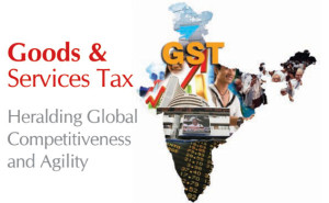 Union Ministry of Finance formed two committees for facilitating implementation of GST,  khichdi, blog, general,knowledge, ias, ips, civil, services, CSAT,pre, ies, general studies, GS, mains, competitive, entrance, bank, PO, IBPS, current, affairs, may, 2015, blog, study, material, CSAT  Current Affairs, 3rd june 2015, 4th June 2015, 5th june 2015, 6th June 2015,7th june 2015, 8th june 2015, 9th june 2015,10th june 2015, 17th june 2015, 18th june 2015, 29th june 2015, 28th june 2015  Takeshi Yagi, Order of the Rising Sun, Gold and Silver Star, C.N. R. Rao, Hirsch index, Bharat Ratna, Chintamani Nagesa Ramachandra Rao, International Cricket Council (ICC) Code of Conduct, MS Dhoni, Mustafizur Rahman, Indian Railways, GPS Aided Geo Augmented Navigation , GAGAN, ISRO, AAI, UK Parliament, Chairman of Home Affairs Select Committee, HASC, Keith Vaz, Shenyang Aerospace University and Liaoning General Aviation Academy, China, BX1E Electric Passenger aircraft, HDFC Bank, Instant Loan, Ashok K Kantha, Bhagavad Gita, China, University of Colorado Boulder physics, Mihaly Horanyi , Lunar Atmosphere and Dust Environment Explorer , NASA, Moon, LADEE, ASCIOnline, Advertising Standards Council of India, ASCI, India Meteorological Department, Union Agriculture Minister, Radha Mohan SinghNOWCAST, Bill Gates , World's Wealthiest Self-Made Billionaires List, Wealth-X, United States (US) Republican Party, Niraj Antani, Janak Joshi, Future Majority Project, FMP, Micromax Canvas Sliver 5, 4G, United Nations High Commissioner for Refugees, Global Trends: World at War report, UNHCR, West Bengal Tea Plantation Employees Welfare Fund Bill, West Bengal, Assam, Legislative Council, Hong Kong, Beijing, Election Committee, Exercise Ajeya Warrior -2015, India, UK, Military, Japan, Pepper, Foxconn Technology, Alibaba, SoftBank Corp, Andrew Robb, Gao Hucheng, Canberra, China-Australia Free Trade Agreement, chAFTA, Arvind Subramanian, CBEC, Union Ministry of Finance, Goods and Services Tax, GST, Amnes