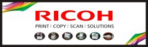 Ricoh India Ltd. launched Picasso for improved access to medical images,  khichdi, blog, general,knowledge, ias, ips, civil, services, CSAT,pre, ies, general studies, GS, mains, competitive, entrance, bank, PO, IBPS, current, affairs, may, 2015, blog, study, material, CSAT  Current Affairs, 3rd june 2015, 4th June 2015, 5th june 2015, 6th June 2015,7th june 2015, 8th june 2015, 9th june 2015,10th june 2015, 17th june 2015, 18th june 2015, 29th june 2015, 28th june 2015  University of California, Berkeley of United states, Earth, Mass Extinction, Humans, Stanford University, Princeton University, International Union for Conservation of Nature, IUCN, United Nations General Assembly, United Nations General Assembly, UNGA, UNRA, World Refugee Day, Indian School of Business, VMP, Village Mentoring Project, Haryana Government, COSMOS Redshift 7, Cristiano Ronaldo, Leiden Observatory in the Netherlands, University of Lisbon in Portugal, Dr. David Sobral, CR7 galaxy, Mohammad Ashraf Ghani, Afganistan, Japan, Padma Bhushan, Ramchandra Guha, Fukuoka Prize, Jakaya Mrisho Kikwete, Tanzania, Jharkhand Government, Thermocol plates, Suleyman Demirel, Turkey, Delhi High Court, Justice Gian Parkash, Article 217 of the Constitution of India, France, earphones, Atithi Devo Bhava, Minister of State for Tourism, Mahesh Sharma, Aamir Khan, Land of Yoga, Public Health Foundation of India, Dr. D Prabhakaran, Food Safety and Standards Authority of India, FSSAI, Union Government, Indian Gold Coin, Sovereign Gold Bond Scheme, Gold Monetisation Scheme , GMS, VRF ACs , Blue Star, Pension Fund Regulatory and Development Authority, PFRDA, D Swarup, Union Ministry of Finance , Financial Sector Legislative Reforms Commission, FSLRC, Financial Redress Agency, FRA, Shivalik hills, Satluj, Khalsa, Takht Sri Keshgarh Sahib, Shiromani Gurdwara Parbandhak Committee, Punjab, Shiromani Gurdwara Parbandhak Committee, SGPC, Department of State of USA, Country Reports on Terrorism 2014, Internet and Mobile Association of India, IAMAI, Social Media in India 2014 , Picasso, CB Richard Ellis Group , CBRE, Global Prime Office Occupancy Costs survey, Nariman Point , Bandra-Kurla Complex , Connaught Place , Thorning-Schmidt, Red bloc, Blue bloc, Social Democratic party, Lars Løkke Rasmussen, Denmark