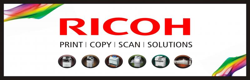 Image result for ricoh india