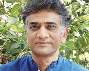 Aakar Patel appointed as Executive Director of Amnesty International India ,  khichdi, blog, general,knowledge, ias, ips, civil, services, CSAT,pre, ies, general studies, GS, mains, competitive, entrance, bank, PO, IBPS, current, affairs, may, 2015, blog, study, material, CSAT  Current Affairs, 3rd june 2015, 4th June 2015, 5th june 2015, 6th June 2015,7th june 2015, 8th june 2015, 9th june 2015,10th june 2015, 17th june 2015, 18th june 2015, 29th june 2015, 28th june 2015  Takeshi Yagi, Order of the Rising Sun, Gold and Silver Star, C.N. R. Rao, Hirsch index, Bharat Ratna, Chintamani Nagesa Ramachandra Rao, International Cricket Council (ICC) Code of Conduct, MS Dhoni, Mustafizur Rahman, Indian Railways, GPS Aided Geo Augmented Navigation , GAGAN, ISRO, AAI, UK Parliament, Chairman of Home Affairs Select Committee, HASC, Keith Vaz, Shenyang Aerospace University and Liaoning General Aviation Academy, China, BX1E Electric Passenger aircraft, HDFC Bank, Instant Loan, Ashok K Kantha, Bhagavad Gita, China, University of Colorado Boulder physics, Mihaly Horanyi , Lunar Atmosphere and Dust Environment Explorer , NASA, Moon, LADEE, ASCIOnline, Advertising Standards Council of India, ASCI, India Meteorological Department, Union Agriculture Minister, Radha Mohan SinghNOWCAST, Bill Gates , World's Wealthiest Self-Made Billionaires List, Wealth-X, United States (US) Republican Party, Niraj Antani, Janak Joshi, Future Majority Project, FMP, Micromax Canvas Sliver 5, 4G, United Nations High Commissioner for Refugees, Global Trends: World at War report, UNHCR, West Bengal Tea Plantation Employees Welfare Fund Bill, West Bengal, Assam, Legislative Council, Hong Kong, Beijing, Election Committee, Exercise Ajeya Warrior -2015, India, UK, Military, Japan, Pepper, Foxconn Technology, Alibaba, SoftBank Corp, Andrew Robb, Gao Hucheng, Canberra, China-Australia Free Trade Agreement, chAFTA, Arvind Subramanian, CBEC, Union Ministry of Finance, Goods and Services Tax, GST, Amnesty Internat