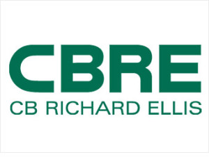 CBRE Research released Global Prime Office Occupancy Costs survey,  khichdi, blog, general,knowledge, ias, ips, civil, services, CSAT,pre, ies, general studies, GS, mains, competitive, entrance, bank, PO, IBPS, current, affairs, may, 2015, blog, study, material, CSAT  Current Affairs, 3rd june 2015, 4th June 2015, 5th june 2015, 6th June 2015,7th june 2015, 8th june 2015, 9th june 2015,10th june 2015, 17th june 2015, 18th june 2015, 29th june 2015, 28th june 2015  University of California, Berkeley of United states, Earth, Mass Extinction, Humans, Stanford University, Princeton University, International Union for Conservation of Nature, IUCN, United Nations General Assembly, United Nations General Assembly, UNGA, UNRA, World Refugee Day, Indian School of Business, VMP, Village Mentoring Project, Haryana Government, COSMOS Redshift 7, Cristiano Ronaldo, Leiden Observatory in the Netherlands, University of Lisbon in Portugal, Dr. David Sobral, CR7 galaxy, Mohammad Ashraf Ghani, Afganistan, Japan, Padma Bhushan, Ramchandra Guha, Fukuoka Prize, Jakaya Mrisho Kikwete, Tanzania, Jharkhand Government, Thermocol plates, Suleyman Demirel, Turkey, Delhi High Court, Justice Gian Parkash, Article 217 of the Constitution of India, France, earphones, Atithi Devo Bhava, Minister of State for Tourism, Mahesh Sharma, Aamir Khan, Land of Yoga, Public Health Foundation of India, Dr. D Prabhakaran, Food Safety and Standards Authority of India, FSSAI, Union Government, Indian Gold Coin, Sovereign Gold Bond Scheme, Gold Monetisation Scheme , GMS, VRF ACs , Blue Star, Pension Fund Regulatory and Development Authority, PFRDA, D Swarup, Union Ministry of Finance , Financial Sector Legislative Reforms Commission, FSLRC, Financial Redress Agency, FRA, Shivalik hills, Satluj, Khalsa, Takht Sri Keshgarh Sahib, Shiromani Gurdwara Parbandhak Committee, Punjab, Shiromani Gurdwara Parbandhak Committee, SGPC, Department of State of USA, Country Reports on Terrorism 2014, Internet and Mobile Association of India, IAMAI, Social Media in India 2014 , Picasso, CB Richard Ellis Group , CBRE, Global Prime Office Occupancy Costs survey, Nariman Point , Bandra-Kurla Complex , Connaught Place , Thorning-Schmidt, Red bloc, Blue bloc, Social Democratic party, Lars Løkke Rasmussen, Denmark