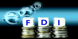 FDI in services sector grows by 46% in 2014-15 fiscal, khichdi, blog,current affairs, general,knowledge, ias, ips, civil, services, CSAT,pre, ies, general studies, GS, mains, competitive, entrance, bank, PO, IBPS, current, affairs, may, 2015, blog, study, material, CSAT  Current Affairs, 3rd june 2015, 4th June 2015, 5th june 2015, 6th June 2015,7th june 2015, 8th june 2015, 9th june 2015,10th june 2015, 11th june 2015, 12th june 2015,13th june 2015, 14th june 2015,15th june 2015, Letsgomo Labs, Snapdeal, Department of Industrial Policy and Promotion, DIPP, Foreign Direct Investment, FDI, Stockholm International Peace Research Institute (SIPRI) Yearbook 2015, nuclear weapon, Stockholm Peace Institute, United States, Russia, United Kingdom, France, China, India, Pakistan, Israel, North Korea, SIPRI yearbook, Ravi Shankar Prasad, Union Minister of Communications & IT, One Nation One Number, Base Transceiver Station, Bharat Sanchar Nigam Limited, BSNL, Rohan Bopanna- Florin Mergea, Stuttgart Men's Double Open , Cairn India, Vedanta Ltd., Jharkhand, Rajasthan, Bihar, Haryana, Central Board of Secondary Education, CBSE, All India Pre-Medical Test, Supreme Court, AIPMT 2015, World Health Organisation , World Bank, WHO, Universal Health Care, UHC, HIV, TB, Anil Agarwal