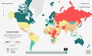 India ranked 143 out of 162 countries on 2015 Global Peace IndexIndia ranked 143 out of 162 countries on 2015 Global Peace Index,  khichdi, blog, general,knowledge, ias, ips, civil, services, CSAT,pre, ies, general studies, GS, mains, competitive, entrance, bank, PO, IBPS, current, affairs, may, 2015, blog, study, material, CSAT  Current Affairs, 3rd june 2015, 4th June 2015, 5th june 2015, 6th June 2015,7th june 2015, 8th june 2015, 9th june 2015,10th june 2015, 17th june 2015, 18th june 2015, 29th june 2015, 28th june 2015  World Anti-Doping Agency, Anti-Doping Rule Violations Report, WADA, Institute for Economics and Peace, Global Peace Index , SYdney, Australia, Bureau of Indian Standards Bill, Manipur State Forest Department, International Union for Conservation of Nature, IUCN, Sangai deer, Manipur, Keibul Lamjao National Park, KLNP, Loktak Lake, Voting age, Japan, Boston Consulting Group, BCG, Europe, Asia Pacific, North America, Narendra Modi, Solar Power Projects , Cabinet Committee on Economic Affairs, CCEA, Jawaharlal Nehru National Solar Mission, JNNSM, Union Cabinet, Pranab Mukherjee, Negotiable Instruments (Amendment) Bill, Union government, California, US, Kirk Kerkorian,Las Vegas
