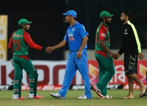 MS Dhoni, Mustafizur Rahman fined for breaching ICC Code of Conduct,  khichdi, blog, general,knowledge, ias, ips, civil, services, CSAT,pre, ies, general studies, GS, mains, competitive, entrance, bank, PO, IBPS, current, affairs, may, 2015, blog, study, material, CSAT  Current Affairs, 3rd june 2015, 4th June 2015, 5th june 2015, 6th June 2015,7th june 2015, 8th june 2015, 9th june 2015,10th june 2015, 17th june 2015, 18th june 2015, 29th june 2015, 28th june 2015  Takeshi Yagi, Order of the Rising Sun, Gold and Silver Star, C.N. R. Rao, Hirsch index, Bharat Ratna, Chintamani Nagesa Ramachandra Rao, International Cricket Council (ICC) Code of Conduct, MS Dhoni, Mustafizur Rahman, Indian Railways, GPS Aided Geo Augmented Navigation , GAGAN, ISRO, AAI, UK Parliament, Chairman of Home Affairs Select Committee, HASC, Keith Vaz, Shenyang Aerospace University and Liaoning General Aviation Academy, China, BX1E Electric Passenger aircraft, HDFC Bank, Instant Loan, Ashok K Kantha, Bhagavad Gita, China, University of Colorado Boulder physics, Mihaly Horanyi , Lunar Atmosphere and Dust Environment Explorer , NASA, Moon, LADEE, ASCIOnline, Advertising Standards Council of India, ASCI, India Meteorological Department, Union Agriculture Minister, Radha Mohan SinghNOWCAST, Bill Gates , World's Wealthiest Self-Made Billionaires List, Wealth-X, United States (US) Republican Party, Niraj Antani, Janak Joshi, Future Majority Project, FMP, Micromax Canvas Sliver 5, 4G, United Nations High Commissioner for Refugees, Global Trends: World at War report, UNHCR, West Bengal Tea Plantation Employees Welfare Fund Bill, West Bengal, Assam, Legislative Council, Hong Kong, Beijing, Election Committee, Exercise Ajeya Warrior -2015, India, UK, Military, Japan, Pepper, Foxconn Technology, Alibaba, SoftBank Corp, Andrew Robb, Gao Hucheng, Canberra, China-Australia Free Trade Agreement, chAFTA, Arvind Subramanian, CBEC, Union Ministry of Finance, Goods and Services Tax, GST, Amnesty International In