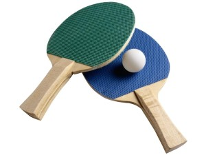 Indian paddlers won team titles at South Asian Junior and Cadet Table Tennis Championships,  khichdi, blog, general,knowledge, ias, ips, civil, services, CSAT,pre, ies, general studies, GS, mains, competitive, entrance, bank, PO, IBPS, current, affairs, may, 2015, blog, study, material, CSAT  Current Affairs, 3rd june 2015, 4th June 2015, 5th june 2015, 6th June 2015,7th june 2015, 8th june 2015, 9th june 2015,10th june 2015, 17th june 2015, 18th june 2015, 29th june 2015, 28th june 2015  Takeshi Yagi, Order of the Rising Sun, Gold and Silver Star, C.N. R. Rao, Hirsch index, Bharat Ratna, Chintamani Nagesa Ramachandra Rao, International Cricket Council (ICC) Code of Conduct, MS Dhoni, Mustafizur Rahman, Indian Railways, GPS Aided Geo Augmented Navigation , GAGAN, ISRO, AAI, UK Parliament, Chairman of Home Affairs Select Committee, HASC, Keith Vaz, Shenyang Aerospace University and Liaoning General Aviation Academy, China, BX1E Electric Passenger aircraft, HDFC Bank, Instant Loan, Ashok K Kantha, Bhagavad Gita, China, University of Colorado Boulder physics, Mihaly Horanyi , Lunar Atmosphere and Dust Environment Explorer , NASA, Moon, LADEE, ASCIOnline, Advertising Standards Council of India, ASCI, India Meteorological Department, Union Agriculture Minister, Radha Mohan SinghNOWCAST, Bill Gates , World's Wealthiest Self-Made Billionaires List, Wealth-X, United States (US) Republican Party, Niraj Antani, Janak Joshi, Future Majority Project, FMP, Micromax Canvas Sliver 5, 4G, United Nations High Commissioner for Refugees, Global Trends: World at War report, UNHCR, West Bengal Tea Plantation Employees Welfare Fund Bill, West Bengal, Assam, Legislative Council, Hong Kong, Beijing, Election Committee, Exercise Ajeya Warrior -2015, India, UK, Military, Japan, Pepper, Foxconn Technology, Alibaba, SoftBank Corp, Andrew Robb, Gao Hucheng, Canberra, China-Australia Free Trade Agreement, chAFTA, Arvind Subramanian, CBEC, Union Ministry of Finance, Goods and Services Tax, GST, Amnesty International India , Aakar Patel, Talkatora Stadium , New Delhi, Indian paddlers, South Asian Junior and Cadet Table Tennis Championships