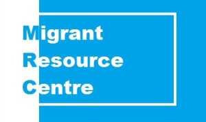 Government launches Migrant Resource Centre in Chennai, khichdi, blog,current affairs, general,knowledge, ias, ips, civil, services, CSAT,pre, ies, general studies, GS, mains, competitive, entrance, bank, PO, IBPS, current, affairs, may, 2015, blog, study, material, CSAT  Current Affairs, 3rd june 2015, 4th June 2015, 5th june 2015, 6th June 2015,7th june 2015, 8th june 2015, 9th june 2015,10th june 2015, 11th june 2015, 12th june 2015,13th june 2015, Harbin, Hamburg, Freight Train, Europe, Rabindranath Tagore, UN Yoga Day , Minister of State (MoS) for External Affairs, V K SinghKunming, Yunnan Minzu University, India-China Yoga College, MRCs, Union Ministry of Overseas Indian Affairs, MOIA, Migrant Resource Centre , MRC, Chennai, Tamil Nadu, Tourism, Sindhu river, Shey village, Ladakh, Jammu & Kashmir, Indus River , Singhey Khababs Sindhu festival, BP Energy Company report, British Petroleum (BP) Energy Company, Saudi Arabia, Report Oil production, China, Russia, Padma Shri, Sanghmitra Bandyopadhayay, Dr Bimal K Roy, Indian Statistical Institute, ISI, Union Ministry of Statistics and Programme Implementation, MOSPI, Akademi Puraskar, Sangeet Natak Akademi Awards, Betty Wilson, Anil Kumble, Martin Crowe, Cricket, Sir Wesley Winfield Hall, West Indies, ICC Cricket Hall of Fame, US,H1B visa violations, Chief Operating Officer, Jack Dorsey, Dick Costolo , Twitter, Chief Executive Officer, CEO, TCS, Infosys, Indian Council of Cultural Relations
