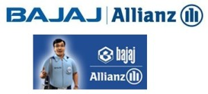 Bajaj Allianz launched weather-based crop insurance scheme for three districts of Maharashtra , khichdi, blog,current affairs, general,knowledge, ias, ips, civil, services, CSAT,pre, ies, general studies, GS, mains, competitive, entrance, bank, PO, IBPS, current, affairs, may, 2015, blog, study, material, CSAT  Current Affairs, 3rd june 2015, 4th June 2015, 5th june 2015, 6th June 2015,7th june 2015, 8th june 2015, 9th june 2015,10th june 2015, Bhagwan Swaminarayan, Pramukh Swamiji Maharaj, Arun Tiwari , Dr APJ Abdul Kalam , Transcendence: My Spiritual Experiences with Pramukh Swamiji, Energy City Navi Mumbai, Mumbai Economic Development Zone, MEDZ, Adani Group , GFH Financial Group, Bahrain, Maharashtra, Washim, Nagpur, Hingoli, kissan credit card, KCC, Kalmeshwar, Katol, Narkheda, Bajaj Allianz, Maithripala Sirisena, parliament, Sri Lanka,  Medellin, Columbia, Stefani Senese, Lenni Montiel, Nadia, West Bengal , Department of Electronics and Information Technology, Mobile Seva, United Nations Public Service Awards, Balgandharva Auditorium, Pune, Sakal Media Group, SMG, Prataprao Pawar, President Pranab Mukharjee, Pride of Pune, Punyabhushan Award, Dr Cyrus Poonawalla, 29th june 2015, 28th june 2015