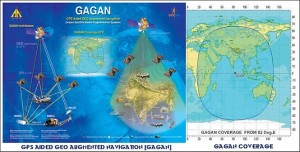 ISRO's GAGAN to provide navigational support to Indian Railways,  khichdi, blog, general,knowledge, ias, ips, civil, services, CSAT,pre, ies, general studies, GS, mains, competitive, entrance, bank, PO, IBPS, current, affairs, may, 2015, blog, study, material, CSAT  Current Affairs, 3rd june 2015, 4th June 2015, 5th june 2015, 6th June 2015,7th june 2015, 8th june 2015, 9th june 2015,10th june 2015, 17th june 2015, 18th june 2015, 29th june 2015, 28th june 2015  Takeshi Yagi, Order of the Rising Sun, Gold and Silver Star, C.N. R. Rao, Hirsch index, Bharat Ratna, Chintamani Nagesa Ramachandra Rao, International Cricket Council (ICC) Code of Conduct, MS Dhoni, Mustafizur Rahman, Indian Railways, GPS Aided Geo Augmented Navigation , GAGAN, ISRO, AAI, UK Parliament, Chairman of Home Affairs Select Committee, HASC, Keith Vaz, Shenyang Aerospace University and Liaoning General Aviation Academy, China, BX1E Electric Passenger aircraft, HDFC Bank, Instant Loan, Ashok K Kantha, Bhagavad Gita, China, University of Colorado Boulder physics, Mihaly Horanyi , Lunar Atmosphere and Dust Environment Explorer , NASA, Moon, LADEE, ASCIOnline, Advertising Standards Council of India, ASCI, India Meteorological Department, Union Agriculture Minister, Radha Mohan SinghNOWCAST, Bill Gates , World's Wealthiest Self-Made Billionaires List, Wealth-X, United States (US) Republican Party, Niraj Antani, Janak Joshi, Future Majority Project, FMP, Micromax Canvas Sliver 5, 4G, United Nations High Commissioner for Refugees, Global Trends: World at War report, UNHCR, West Bengal Tea Plantation Employees Welfare Fund Bill, West Bengal, Assam, Legislative Council, Hong Kong, Beijing, Election Committee, Exercise Ajeya Warrior -2015, India, UK, Military, Japan, Pepper, Foxconn Technology, Alibaba, SoftBank Corp, Andrew Robb, Gao Hucheng, Canberra, China-Australia Free Trade Agreement, chAFTA, Arvind Subramanian, CBEC, Union Ministry of Finance, Goods and Services Tax, GST, Amnesty International India 