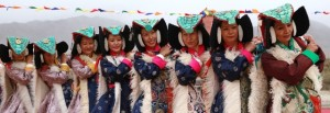 Three day Singhey Khababs Sindhu festival kicks off in Ladakh, khichdi, blog,current affairs, general,knowledge, ias, ips, civil, services, CSAT,pre, ies, general studies, GS, mains, competitive, entrance, bank, PO, IBPS, current, affairs, may, 2015, blog, study, material, CSAT  Current Affairs, 3rd june 2015, 4th June 2015, 5th june 2015, 6th June 2015,7th june 2015, 8th june 2015, 9th june 2015,10th june 2015, 11th june 2015, 12th june 2015,13th june 2015, Harbin, Hamburg, Freight Train, Europe, Rabindranath Tagore, UN Yoga Day , Minister of State (MoS) for External Affairs, V K SinghKunming, Yunnan Minzu University, India-China Yoga College, MRCs, Union Ministry of Overseas Indian Affairs, MOIA, Migrant Resource Centre , MRC, Chennai, Tamil Nadu, Tourism, Sindhu river, Shey village, Ladakh, Jammu & Kashmir, Indus River , Singhey Khababs Sindhu festival, BP Energy Company report, British Petroleum (BP) Energy Company, Saudi Arabia, Report Oil production, China, Russia, Padma Shri, Sanghmitra Bandyopadhayay, Dr Bimal K Roy, Indian Statistical Institute, ISI, Union Ministry of Statistics and Programme Implementation, MOSPI, Akademi Puraskar, Sangeet Natak Akademi Awards, Betty Wilson, Anil Kumble, Martin Crowe, Cricket, Sir Wesley Winfield Hall, West Indies, ICC Cricket Hall of Fame, US,H1B visa violations, Chief Operating Officer, Jack Dorsey, Dick Costolo , Twitter, Chief Executive Officer, CEO, TCS, Infosys, Indian Council of Cultural Relations