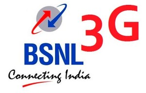 BSNL to set up 40,000 wi-fi hot spots India, International Crimes Tribunal, Al-Badr, 1971 Liberation War of Bangladesh, Surendra Kumar Sinha, Ali Ahsan Muhammad Mujahid, Jamaat-e-Islami , Bangladesh Supreme Court, Union Government , Prime Minister Relief Fund, National Disaster Relief Fund, State Disaster Relief Fund, Jhelum, Chenab , Tawi, P A Sangma,National People's Party, Election Commission of India, NPP, Digital India Programme, Wireless Fidelity, Bharat Sanchar Nigam Limited, Cucumbertown, cookpad, Japan, India, Indian Football team, Sunil Chhetri, Football, Korea Research Institute of Standards and Science, Columbia University School of Engineering, Seoul National University, Graphene, Young Duck Kim, US Food and Drug Administration, Partially Hydrogenated Oils (PHOs)/ Trans fats , United States, WHO, FDA, Devendra Fadnavis, IT & ITES policy 2015, Maharashtra, Secunderabad, Telangana, Charles Correa, Padma Vibhushan , Padma Shri, Indo-Aryan, Jammu and Kashmir, Beehmi Sadi Da Dogri Da Gadya Sahitya : Ik Jayzaa, Dogri language, Dr. Vijay Seth, khichdi, blog,current affairs, general,knowledge, ias, ips, civil, services, CSAT,pre, ies, general studies, GS, mains, competitive, entrance, bank, PO, IBPS, current, affairs, may, 2015, blog, study, material, CSAT  Current Affairs, 3rd june 2015, 4th June 2015, 5th june 2015, 6th June 2015,7th june 2015, 8th june 2015, 9th june 2015,10th june 2015, 17th june 2015, 18th june 2015, 29th june 2015, 28th june 2015