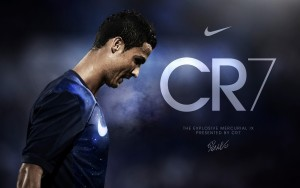 Galaxy named as CR7 after footballer Cristiano Ronaldo,  khichdi, blog, general,knowledge, ias, ips, civil, services, CSAT,pre, ies, general studies, GS, mains, competitive, entrance, bank, PO, IBPS, current, affairs, may, 2015, blog, study, material, CSAT  Current Affairs, 3rd june 2015, 4th June 2015, 5th june 2015, 6th June 2015,7th june 2015, 8th june 2015, 9th june 2015,10th june 2015, 17th june 2015, 18th june 2015, 29th june 2015, 28th june 2015  University of California, Berkeley of United states, Earth, Mass Extinction, Humans, Stanford University, Princeton University, International Union for Conservation of Nature, IUCN, United Nations General Assembly, United Nations General Assembly, UNGA, UNRA, World Refugee Day, Indian School of Business, VMP, Village Mentoring Project, Haryana Government, COSMOS Redshift 7, Cristiano Ronaldo, Leiden Observatory in the Netherlands, University of Lisbon in Portugal, Dr. David Sobral, CR7 galaxy, Mohammad Ashraf Ghani, Afganistan, Japan, Padma Bhushan, Ramchandra Guha, Fukuoka Prize, Jakaya Mrisho Kikwete, Tanzania, Jharkhand Government, Thermocol plates, Suleyman Demirel, Turkey, Delhi High Court, Justice Gian Parkash, Article 217 of the Constitution of India, France, earphones, Atithi Devo Bhava, Minister of State for Tourism, Mahesh Sharma, Aamir Khan, Land of Yoga, Public Health Foundation of India, Dr. D Prabhakaran, Food Safety and Standards Authority of India, FSSAI, Union Government, Indian Gold Coin, Sovereign Gold Bond Scheme, Gold Monetisation Scheme , GMS, VRF ACs , Blue Star, Pension Fund Regulatory and Development Authority, PFRDA, D Swarup, Union Ministry of Finance , Financial Sector Legislative Reforms Commission, FSLRC, Financial Redress Agency, FRA, Shivalik hills, Satluj, Khalsa, Takht Sri Keshgarh Sahib, Shiromani Gurdwara Parbandhak Committee, Punjab, Shiromani Gurdwara Parbandhak Committee, SGPC, Department of State of USA, Country Reports on Terrorism 2014, Internet and Mobile Association of India, IAMAI, Social Media in India 2014 , Picasso, CB Richard Ellis Group , CBRE, Global Prime Office Occupancy Costs survey, Nariman Point , Bandra-Kurla Complex , Connaught Place , Thorning-Schmidt, Red bloc, Blue bloc, Social Democratic party, Lars Løkke Rasmussen, Denmark