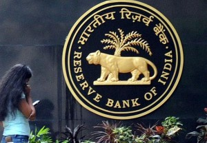 RBI allows NRIs to subscribe chit funds, khichdi, blog,current affairs, general,knowledge, ias, ips, civil, services, CSAT,pre, ies, general studies, GS, mains, competitive, entrance, bank, PO, IBPS, current, affairs, may, 2015, blog, study, material, CSAT  Current Affairs, 3rd june 2015, 4th June 2015, 5th june 2015, 6th June 2015,7th june 2015, 8th june 2015, 9th june 2015,10th june 2015, 11th june 2015, 12th june 2015, World Day Against Child Labour, International Labour Organization (ILO), Chandigarh's Public Works Department, PWD, Padma Shri, Shakargarh, Sukhna Lake, Nek Chand Saini, Chandigarh, Rock Garden, Arabian camels, Juvenile Camel, Middle East Respiratory Syndrome, MERS, Adnan Z. Amin, Dubai, Renewable Energy Target Setting report, International Renewable Energy Agency, IRENA, Bangladesh, Border Haat, Brahmanbaria , Sipahijala, Tripura, Kamalasagar, external commercial borrowings, ECB,  Reserve Bank of India, NRI. Chit fund, United Kingdom, UK, The Lord of the Rings, Sir Christopher Lee, Saruman, London, Ministry of New and Renewable Energy, MNRE, Renewable Energy Certificates, REC, Solar Energy Policy, Tamil Nadu Generation and Distribution Corporation,SEP, TANGDECO, Ramanathapuram, Adani Power Ltd, solar power plant, Tamil Nadu, National AIDS Control Organisation , NACO, Central Board of Excise and Customs, CBEC, HIV, AIDS, Union Government, India, Brazil, 2G Phone Network, Google, China, Wu-14 nuclear delivery hypersonic vehicle