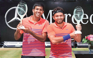 Rohan Bopanna- Florin Mergea pair win Stuttgart Men's Double Open title 2015, khichdi, blog,current affairs, general,knowledge, ias, ips, civil, services, CSAT,pre, ies, general studies, GS, mains, competitive, entrance, bank, PO, IBPS, current, affairs, may, 2015, blog, study, material, CSAT  Current Affairs, 3rd june 2015, 4th June 2015, 5th june 2015, 6th June 2015,7th june 2015, 8th june 2015, 9th june 2015,10th june 2015, 11th june 2015, 12th june 2015,13th june 2015, 14th june 2015,15th june 2015, Letsgomo Labs, Snapdeal, Department of Industrial Policy and Promotion, DIPP, Foreign Direct Investment, FDI, Stockholm International Peace Research Institute (SIPRI) Yearbook 2015, nuclear weapon, Stockholm Peace Institute, United States, Russia, United Kingdom, France, China, India, Pakistan, Israel, North Korea, SIPRI yearbook, Ravi Shankar Prasad, Union Minister of Communications & IT, One Nation One Number, Base Transceiver Station, Bharat Sanchar Nigam Limited, BSNL, Rohan Bopanna- Florin Mergea, Stuttgart Men's Double Open , Cairn India, Vedanta Ltd., Jharkhand, Rajasthan, Bihar, Haryana, Central Board of Secondary Education, CBSE, All India Pre-Medical Test, Supreme Court, AIPMT 2015, World Health Organisation , World Bank, WHO, Universal Health Care, UHC, HIV, TB, Anil Agarwal