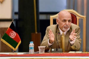 Afghanistan President issues decree to extend mandate of present Parliament,  khichdi, blog, general,knowledge, ias, ips, civil, services, CSAT,pre, ies, general studies, GS, mains, competitive, entrance, bank, PO, IBPS, current, affairs, may, 2015, blog, study, material, CSAT  Current Affairs, 3rd june 2015, 4th June 2015, 5th june 2015, 6th June 2015,7th june 2015, 8th june 2015, 9th june 2015,10th june 2015, 17th june 2015, 18th june 2015, 29th june 2015, 28th june 2015  University of California, Berkeley of United states, Earth, Mass Extinction, Humans, Stanford University, Princeton University, International Union for Conservation of Nature, IUCN, United Nations General Assembly, United Nations General Assembly, UNGA, UNRA, World Refugee Day, Indian School of Business, VMP, Village Mentoring Project, Haryana Government, COSMOS Redshift 7, Cristiano Ronaldo, Leiden Observatory in the Netherlands, University of Lisbon in Portugal, Dr. David Sobral, CR7 galaxy, Mohammad Ashraf Ghani, Afganistan, Japan, Padma Bhushan, Ramchandra Guha, Fukuoka Prize, Jakaya Mrisho Kikwete, Tanzania, Jharkhand Government, Thermocol plates, Suleyman Demirel, Turkey, Delhi High Court, Justice Gian Parkash, Article 217 of the Constitution of India, France, earphones, Atithi Devo Bhava, Minister of State for Tourism, Mahesh Sharma, Aamir Khan, Land of Yoga, Public Health Foundation of India, Dr. D Prabhakaran, Food Safety and Standards Authority of India, FSSAI, Union Government, Indian Gold Coin, Sovereign Gold Bond Scheme, Gold Monetisation Scheme , GMS, VRF ACs , Blue Star, Pension Fund Regulatory and Development Authority, PFRDA, D Swarup, Union Ministry of Finance , Financial Sector Legislative Reforms Commission, FSLRC, Financial Redress Agency, FRA, Shivalik hills, Satluj, Khalsa, Takht Sri Keshgarh Sahib, Shiromani Gurdwara Parbandhak Committee, Punjab, Shiromani Gurdwara Parbandhak Committee, SGPC, Department of State of USA, Country Reports on Terrorism 2014, Internet and Mobile Association of India, IAMAI, Social Media in India 2014 , Picasso, CB Richard Ellis Group , CBRE, Global Prime Office Occupancy Costs survey, Nariman Point , Bandra-Kurla Complex , Connaught Place , Thorning-Schmidt, Red bloc, Blue bloc, Social Democratic party, Lars Løkke Rasmussen, Denmark