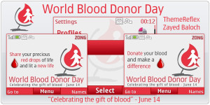 14 June: World Blood Donor day, khichdi, blog,current affairs, general,knowledge, ias, ips, civil, services, CSAT,pre, ies, general studies, GS, mains, competitive, entrance, bank, PO, IBPS, current, affairs, may, 2015, blog, study, material, CSAT  Current Affairs, 3rd june 2015, 4th June 2015, 5th june 2015, 6th June 2015,7th june 2015, 8th june 2015, 9th june 2015,10th june 2015, 11th june 2015, 12th june 2015,13th june 2015, 14th june 2015,Rosetta , European Space Agency, ESA, Churyumov-Gerasimenko, Comet 67P, Philae comet lander, K Chandrasekhar Rao, Hyderabad, Telangana State Industrial Infrastructure Corporation, TSIIC, TS-iPASS, Telangana State Industrial Project Approval and Self Certification System, Telangana's New Industrial Policy, Former Himachal Pradesh governor, Sheila Kaul, General Insurance Corporation, Civil Liability for Nuclear Damage Act 2010, Department of Atomic Energy, New Delhi, Indian Nuclear Insurance Pool, Union Government, CLND Act, INIP, Union Railways ministry, Government Railway Police, Indian Railway , GRP. Railway Regulatory Authority of India, RRAI, Bibek Debroy committee, World Blood Donor Day, World Health Organisation, WHO, UN