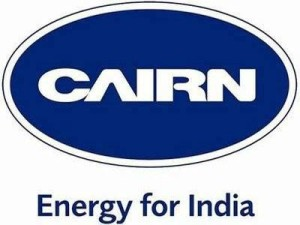 Cairn India to merge with Vedanta Ltd, khichdi, blog,current affairs, general,knowledge, ias, ips, civil, services, CSAT,pre, ies, general studies, GS, mains, competitive, entrance, bank, PO, IBPS, current, affairs, may, 2015, blog, study, material, CSAT  Current Affairs, 3rd june 2015, 4th June 2015, 5th june 2015, 6th June 2015,7th june 2015, 8th june 2015, 9th june 2015,10th june 2015, 11th june 2015, 12th june 2015,13th june 2015, 14th june 2015,15th june 2015, Letsgomo Labs, Snapdeal, Department of Industrial Policy and Promotion, DIPP, Foreign Direct Investment, FDI, Stockholm International Peace Research Institute (SIPRI) Yearbook 2015, nuclear weapon, Stockholm Peace Institute, United States, Russia, United Kingdom, France, China, India, Pakistan, Israel, North Korea, SIPRI yearbook, Ravi Shankar Prasad, Union Minister of Communications & IT, One Nation One Number, Base Transceiver Station, Bharat Sanchar Nigam Limited, BSNL, Rohan Bopanna- Florin Mergea, Stuttgart Men's Double Open , Cairn India, Vedanta Ltd., Jharkhand, Rajasthan, Bihar, Haryana, Central Board of Secondary Education, CBSE, All India Pre-Medical Test, Supreme Court, AIPMT 2015, World Health Organisation , World Bank, WHO, Universal Health Care, UHC, HIV, TB, Anil Agarwal