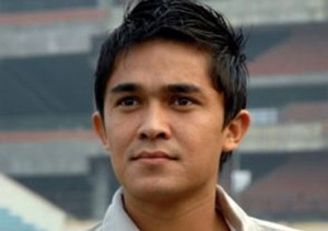 Sunil Chhetri becomes first Indian footballer to score 50 international goals, International Crimes Tribunal, Al-Badr, 1971 Liberation War of Bangladesh, Surendra Kumar Sinha, Ali Ahsan Muhammad Mujahid, Jamaat-e-Islami , Bangladesh Supreme Court, Union Government , Prime Minister Relief Fund, National Disaster Relief Fund, State Disaster Relief Fund, Jhelum, Chenab , Tawi, P A Sangma,National People's Party, Election Commission of India, NPP, Digital India Programme, Wireless Fidelity, Bharat Sanchar Nigam Limited, Cucumbertown, cookpad, Japan, India, Indian Football team, Sunil Chhetri, Football, Korea Research Institute of Standards and Science, Columbia University School of Engineering, Seoul National University, Graphene, Young Duck Kim, US Food and Drug Administration, Partially Hydrogenated Oils (PHOs)/ Trans fats , United States, WHO, FDA, Devendra Fadnavis, IT & ITES policy 2015, Maharashtra, Secunderabad, Telangana, Charles Correa, Padma Vibhushan , Padma Shri, Indo-Aryan, Jammu and Kashmir, Beehmi Sadi Da Dogri Da Gadya Sahitya : Ik Jayzaa, Dogri language, Dr. Vijay Seth, khichdi, blog,current affairs, general,knowledge, ias, ips, civil, services, CSAT,pre, ies, general studies, GS, mains, competitive, entrance, bank, PO, IBPS, current, affairs, may, 2015, blog, study, material, CSAT  Current Affairs, 3rd june 2015, 4th June 2015, 5th june 2015, 6th June 2015,7th june 2015, 8th june 2015, 9th june 2015,10th june 2015, 17th june 2015, 18th june 2015, 29th june 2015, 28th june 2015